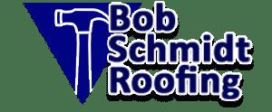 Bob Schmidt Roofing