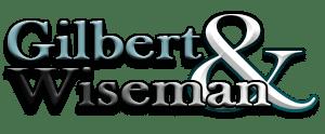 Gilbert & Wiseman Insurance