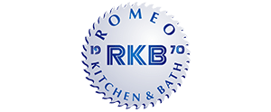 Romeo Kitchen & Bath LLC